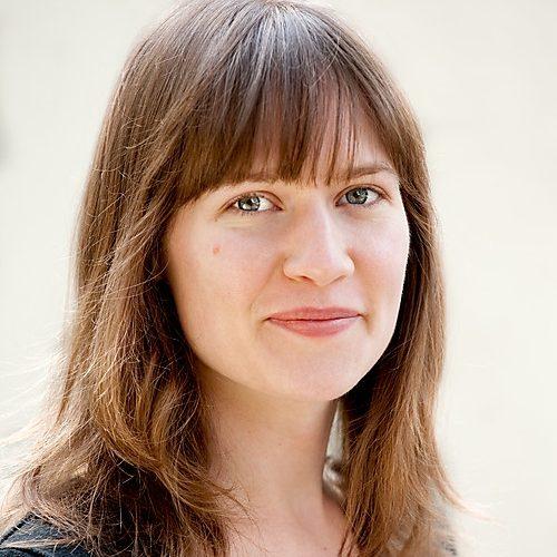 Sharon Cech